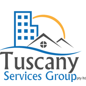 Tuscany Services Group