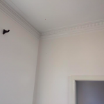 House Painting, in Moonee ponds, Victoria.
