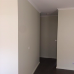 Home Painting, in Doreen, Victoria