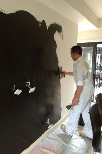Tuscany Services Venetian Plaster in Maribyrnong, Victoria