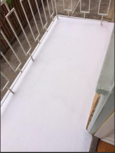 Waterproofing, Windsor Melbourne