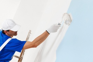 Tuscany Services is House and Commercial painting