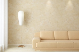 Tuscany Services is Venetian Plaster & Special Finishes
