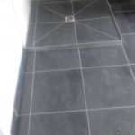Tiling Services - Tuscany Services Melbourne