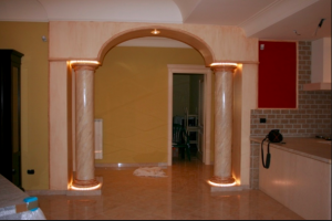 Wall Plastering solution Melbourne