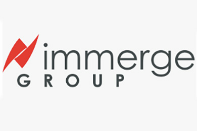 Immerge Group